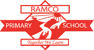 Ramco Primary School